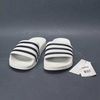 Pánské pantofle Adidas ADILETTE