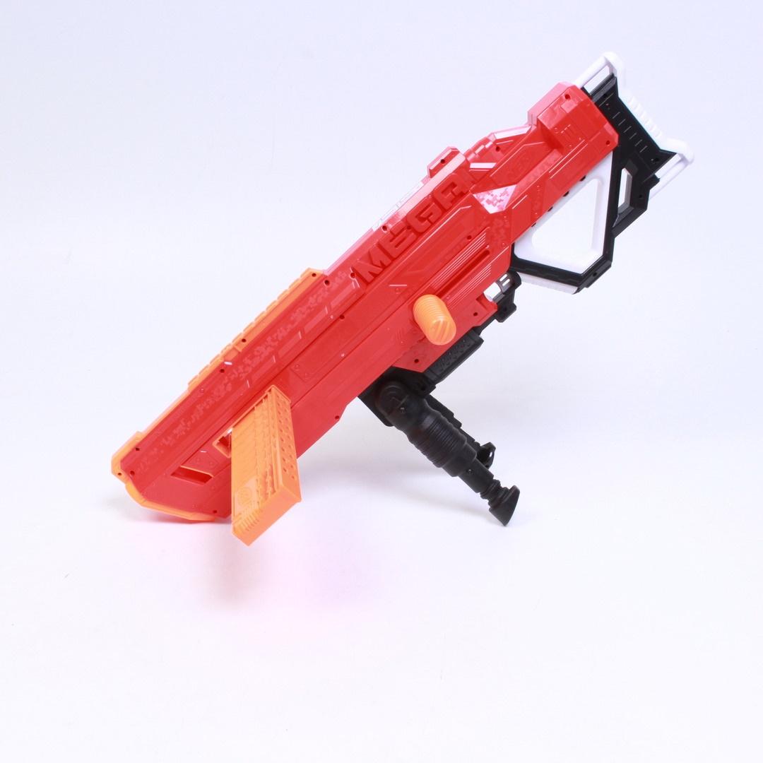 Dětská puška NERF E0440EU4 MEGA Thunderhawk