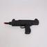 Pistole Widmann NO:399 černá