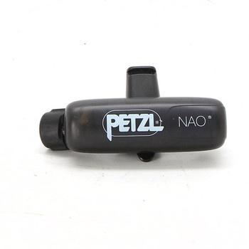 USB dobíjecí baterie ACCU NAO Petzl E36200 2