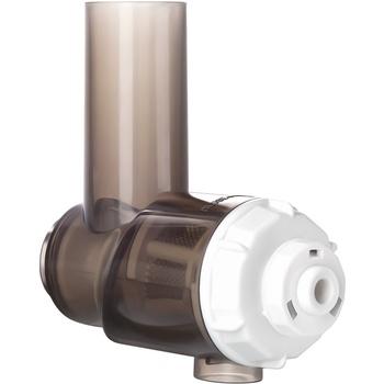 Odšťavňovací mlýnek Sencor STX 005 šnekový