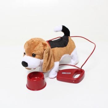 Pejsek Stadlbauer Pipi Max Beagle 11111050