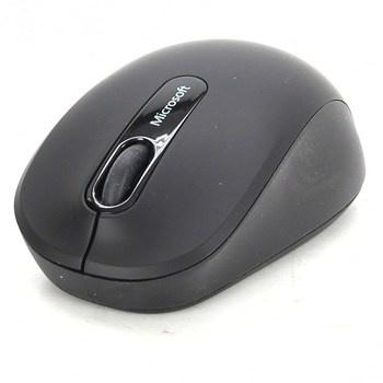Bezdrátová myš Microsoft Mobile 3600