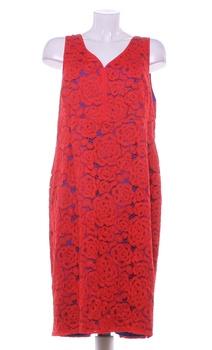 Společenské šaty Marks & Spencer
