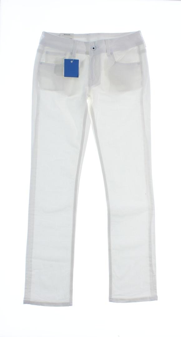 Dámské džíny Pepe Jeans Saturn