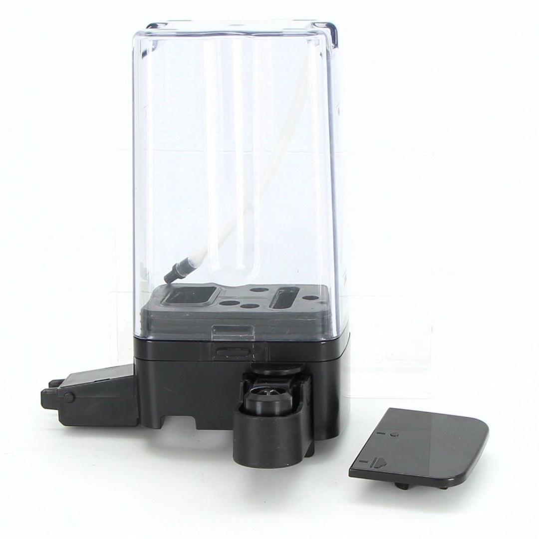Akvarijní filtr vnější 18 x 10 x 7 cm