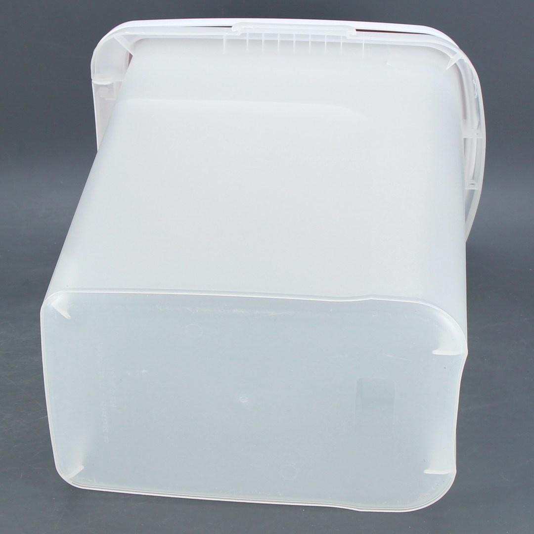 Box na krmivo Trixie Tonne 24666 15 L