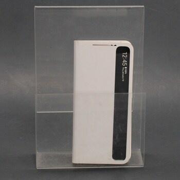Flipový kryt Samsung G998B