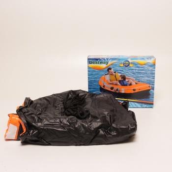 Nafukovací člun Bestway Kondor 2000