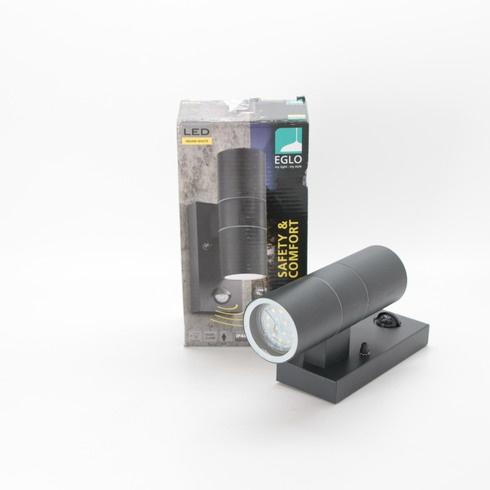 Svítidlo s čidlem Eglo Safety&Comfort