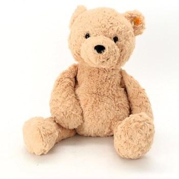 Plyšový medvěd Steiff 113512