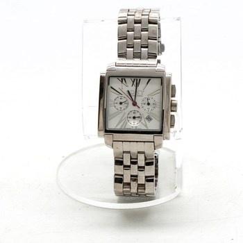 Dámské hodinky Charles Delon CDNY 2774 44794e1a78