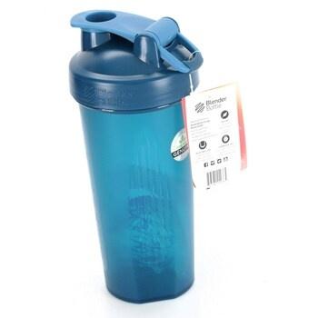 Fitness lahev Blender Bottle C01628