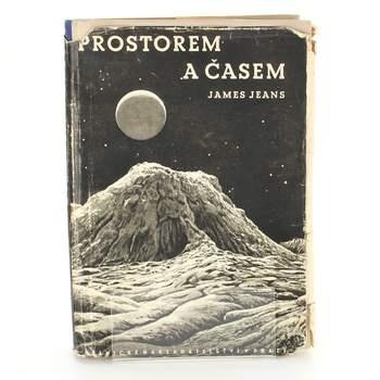 Kniha Prostorem a časem