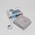 Nafukovací hračky Intex Rejnok 57550