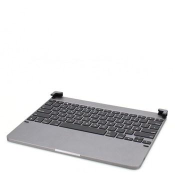 Bezdrátová klávesnice Brydge pro iPad Pro