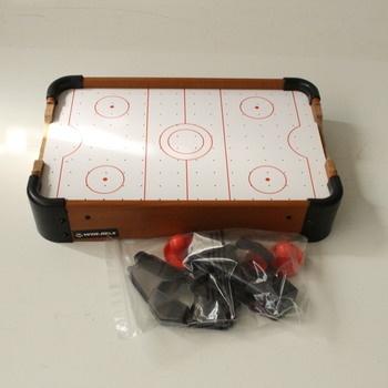 Hokej Mini Air WIN.MAX ZW524