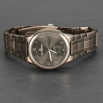 Pánské hodinky Dugena 4460835