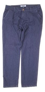 Pánské džíny WISENT modré