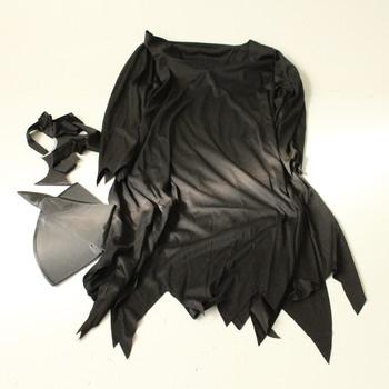 Čarodějnice kostým Rubie's 810188