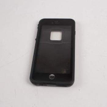 Vodotěsné pouzdro LifeProof iPhone 6(s) Plus