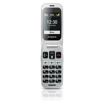 Mobil Emporia One V200_001_SG