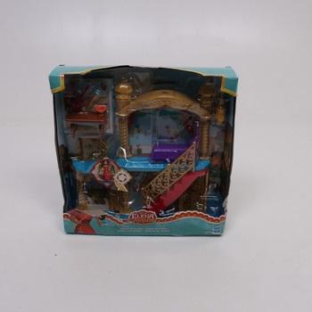 Hrací set Hasbro Disney Elena z Avalor