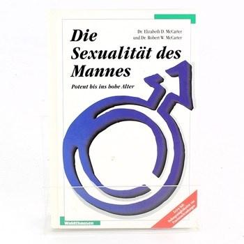 McCarter a kol.:Die Sexualitat des Mannes