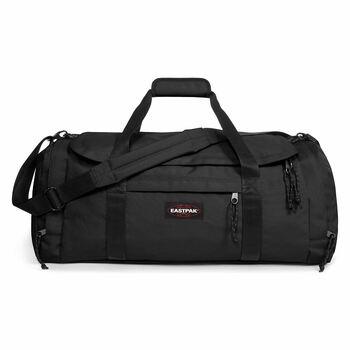 Cestovní taška Eastpak READER M + DUFFEL BAG