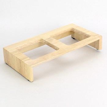 Dřevěný stojan Trixie T24820