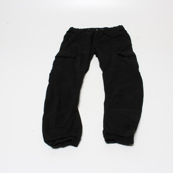 Pánské kalhoty Urban Classics Pantaloni