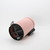 Kosmetický odpadkový koš Kela Rosé