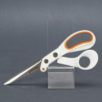 Nůžky Fiskars 1005223 bílé