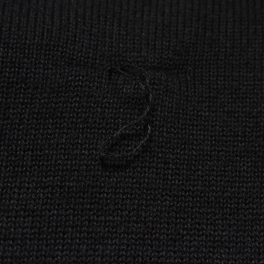 Pánský svetr Jack & Jones 12137190 vel. L