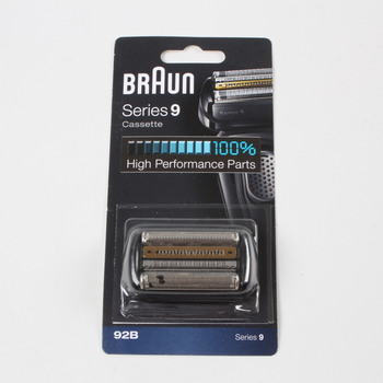 Náhradní díl Braun 92B Series 9