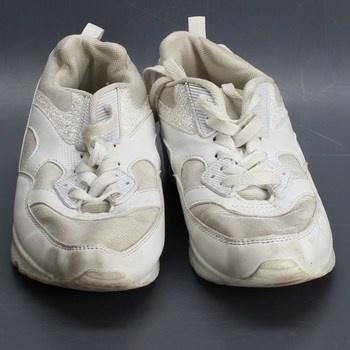 Dámská volnočasová obuv Converse  f12dadf385b