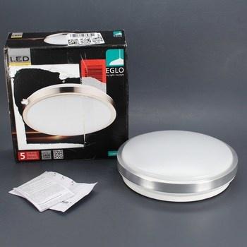 Stropní LED svítidlo Eglo 96032