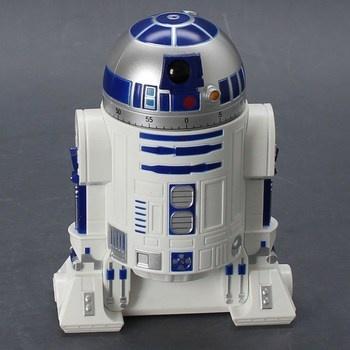 Kuchyňská minutka Star Wars