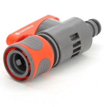Regulační ventil Gardena 2977 – 20 SB-70