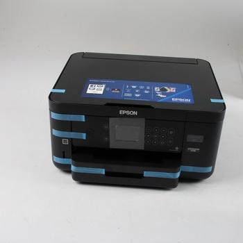 Tiskárna Epson Expression Home XP-5100