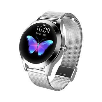 Chytré hodinky LUNIQUESHOP ROU1ARG