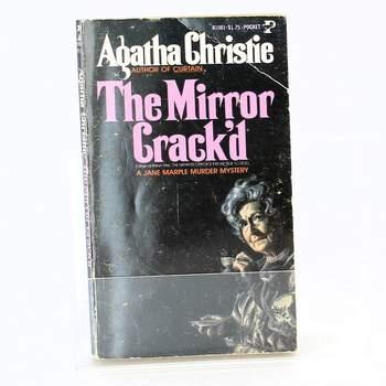 Agatha Christie: The Mirror Grack'd