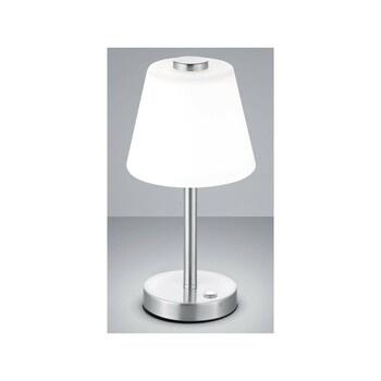 Stolní LED svítidlo Trio Leuchten Emerald