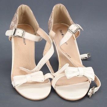 Dámské sandále Friis&Company Ann Marie