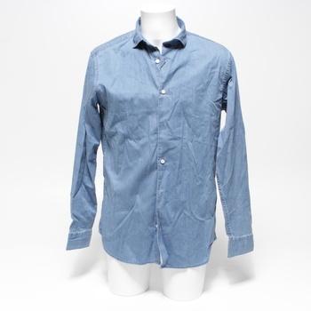 Pánská košile Selected Homme Regular Fit L