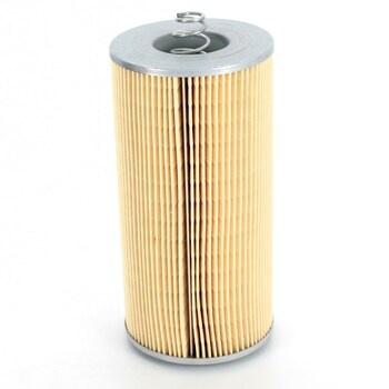 Olejový filtr Mann Filter H12110/3