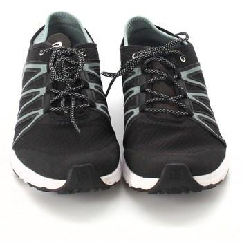 Pánské boty Salomon L40747300