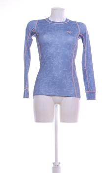 Dámské sportovní tričko Kari Traa