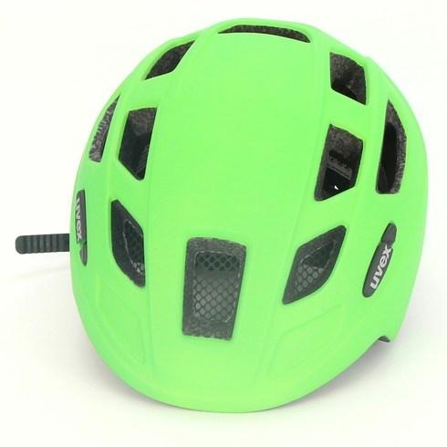 Cyklistická helma Uvex S411983