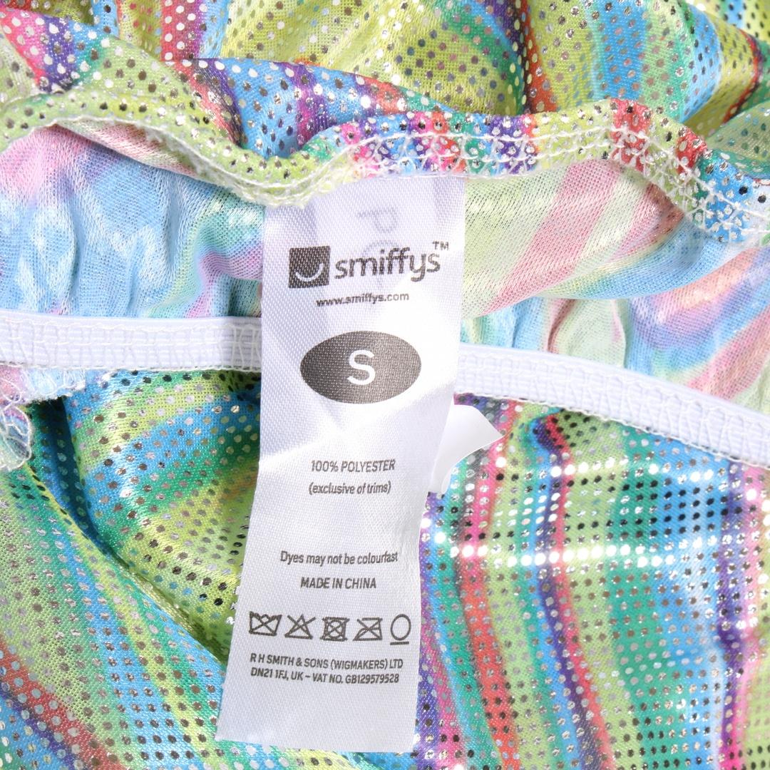 Dámský kostým Smiffys 22794 vel.S
